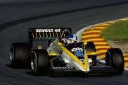 Renault_90413_global_en