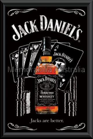 Jack Daniels Wallpaper For Iphone Bar Posters Amp Prints Memorabilia Australia