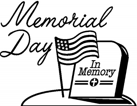 151+ Memorial Day Images, Pictures, Photos, HD Wallpapers, Clipart