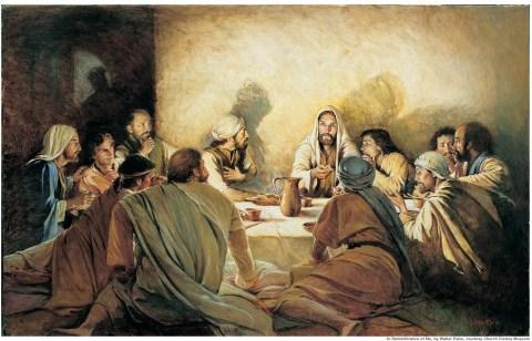 jesus_at_passover