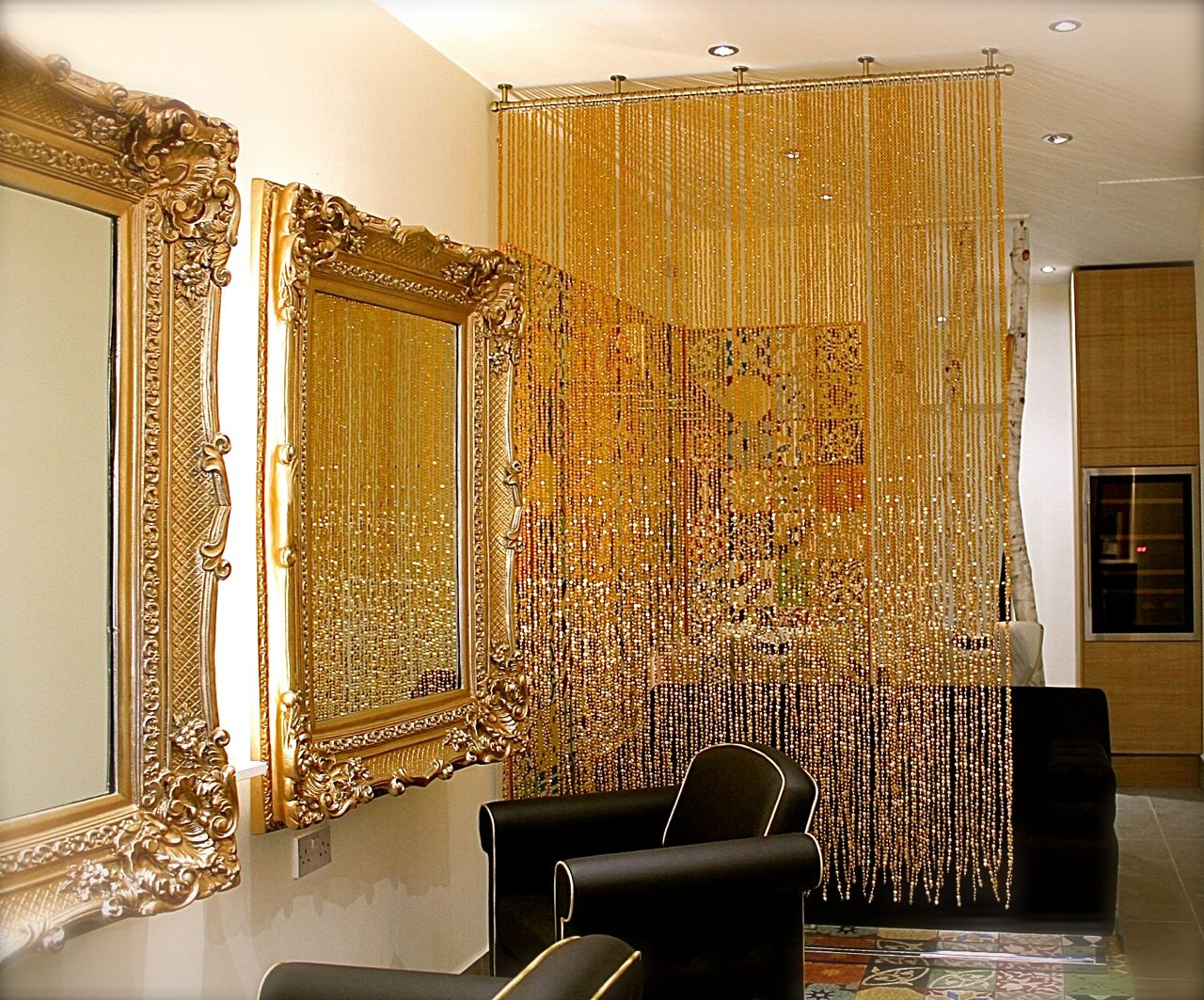 Crystal Bead Curtains For Doors Bead Doors And Natural Wood Bead Curtain Door Beads Quot Quotsc Quot 1