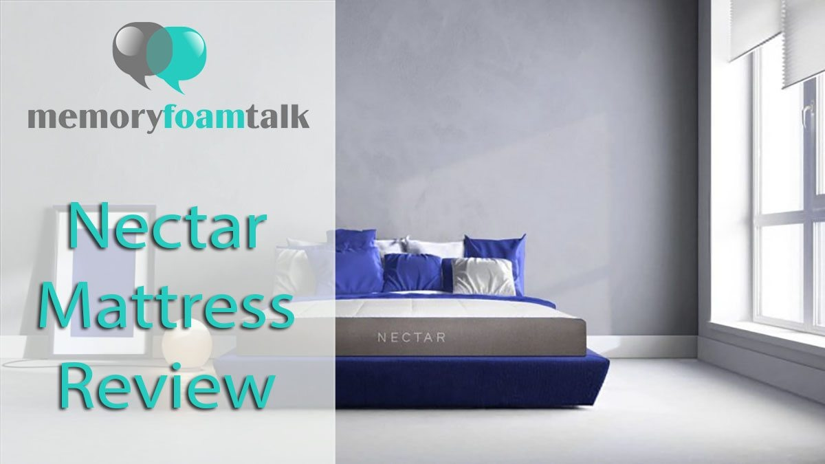 Land Of Beds Reviews Nectar Mattress Review Top 10 Best Mattress Of 2019
