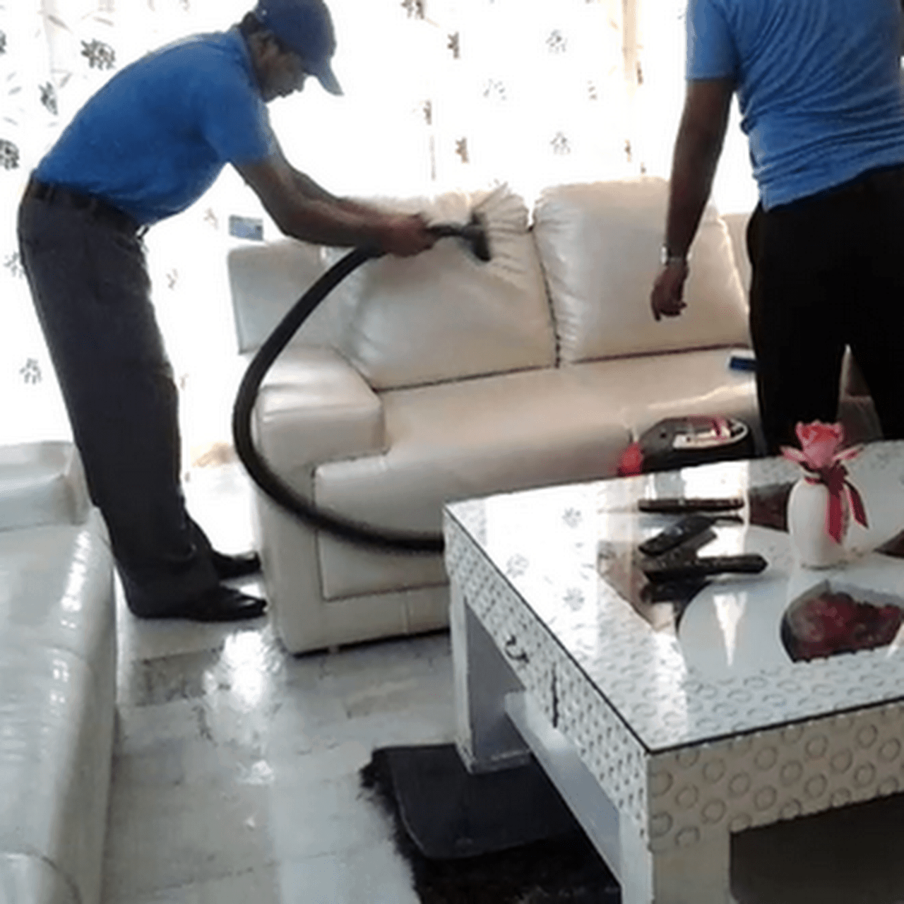 Sofa Cleaning Montreal Sofa Cleaning Services Best Cleaning Services Montreal