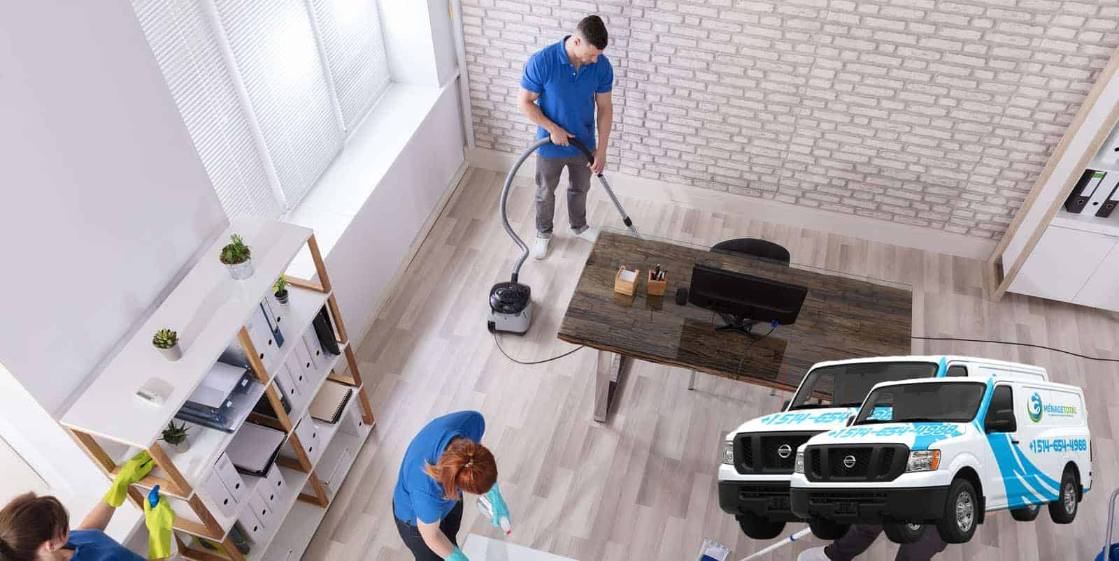 Sofa Cleaning Montreal The Best House Montreal Cleaning Services Company