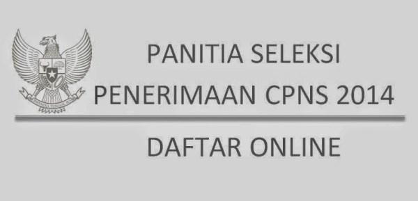 Tata Cara Pendaftaran Cpns Honorer K2 Syarat Pendaftaran Cpns Info Lowongan Cpns 2016 600 X 289 Jpeg 30kb Info Cpns Daerah Resmi Kementerian Juli 2015