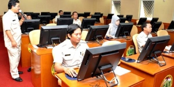 Informasi Cpns Guru 2013 Jawa Tengah Pusat Pengumuman Cpns Indonesia Ppci Penerimaan Casn Pendaftaran Cpns 2014 Di Panselnasmenpangoid Mencuat Dot Com