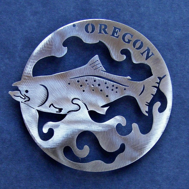 ornament_OregonSalmon_3