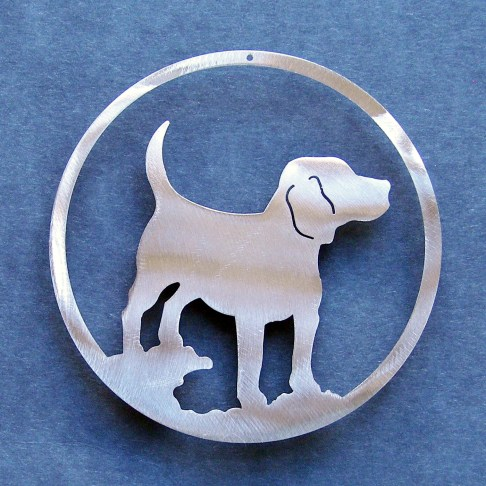 ornament_dog_1