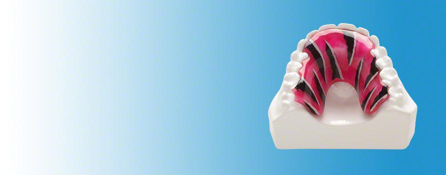 Mendivil Orthodontic Appliances