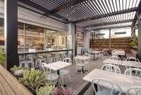 La Jolla Opens Tomorrow - Mendocino Farms | OC Farm Fresh