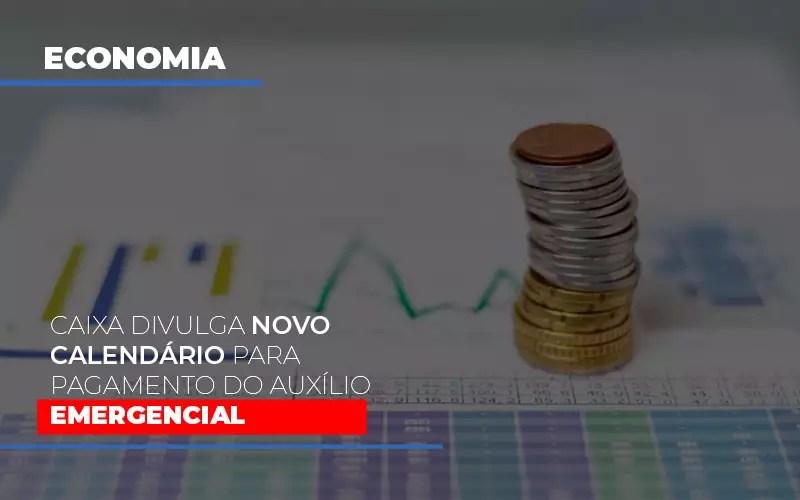 Imagem 800x500 4 - Menezes Bonato Advogados Associados