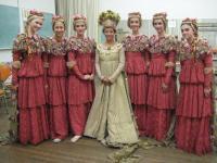 Ugly Bridesmaid Dresses | Worst Bridesmaid Dresses