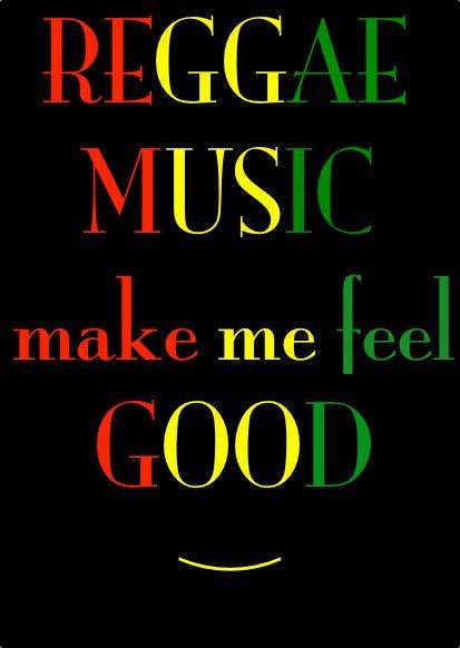 Book Lovers Quotes Wallpaper Frases De Reggae Imagens E Mensagens Para Facebook