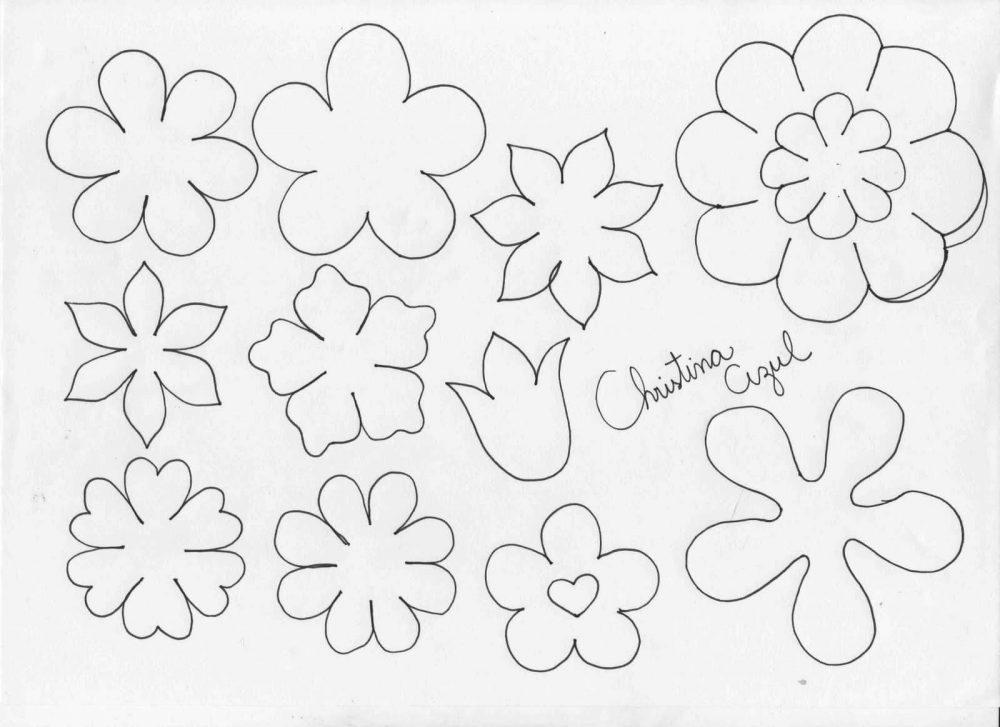 flores hawaianas png