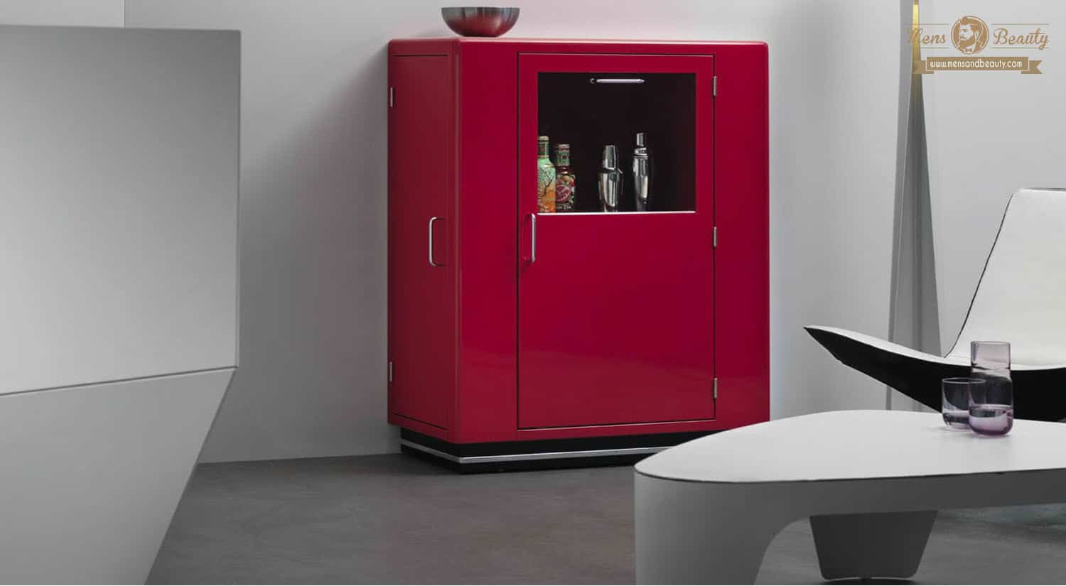 Mueble Bar Para Casa Muebles Bar Para Casa Awesome Muebles With Muebles Bar