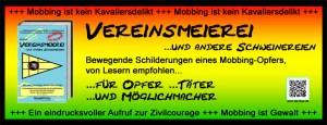 fb_titel_vereinsmeierei_3