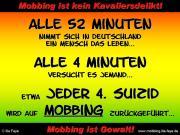 Suizide