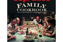 the-sopranos-cookbook-The-Sopranos-Family-Cookbook
