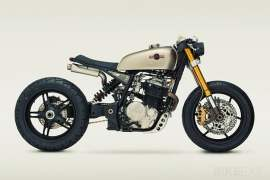 honda-xl600-classified-moto-www.mensgear.net-cool-gear-tech-mens-gadgets-grooming-style-gizmos-gifts-mens-gift-ideas-travel-entertainment-auto-cars-rides-watches-babes-blog-awesome-luxury-watches-architecture-1