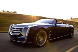 Cadillac-Ciel-Concept-www.mensgear.net_1