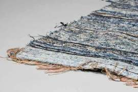 nudie-jeans-recycled-rugs-architecture-1