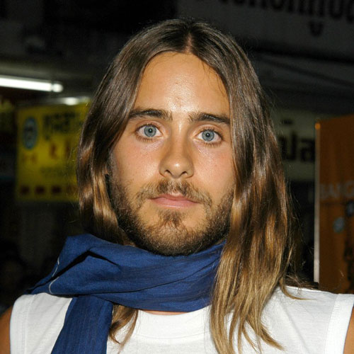 Stylish Hair Style Of Man The Jared Leto Haircut Men 39;s Hairstyles Haircuts 2020