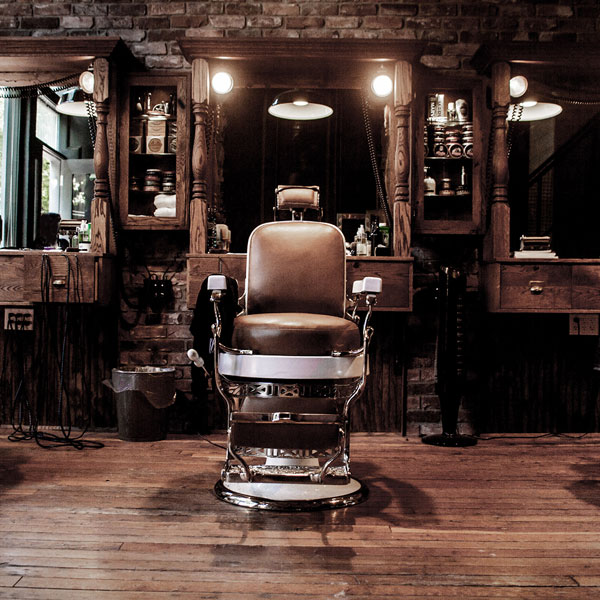 Short Haircuts And Beards The Best Barber Shop Tools List 2019 Guide