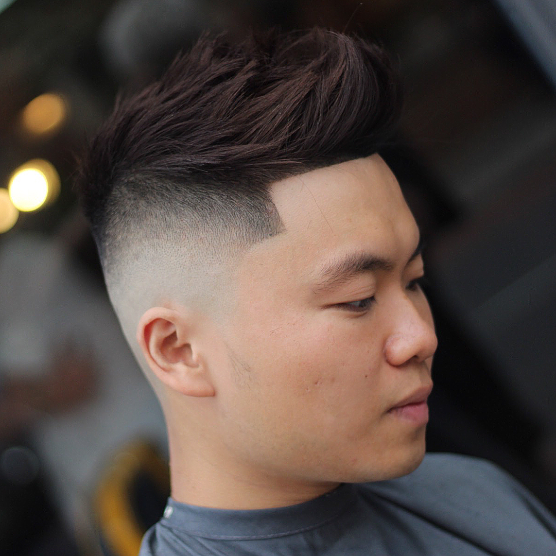 Coiffure Summer 2018 Teenage Haircuts For Guys 43 Boys To Get