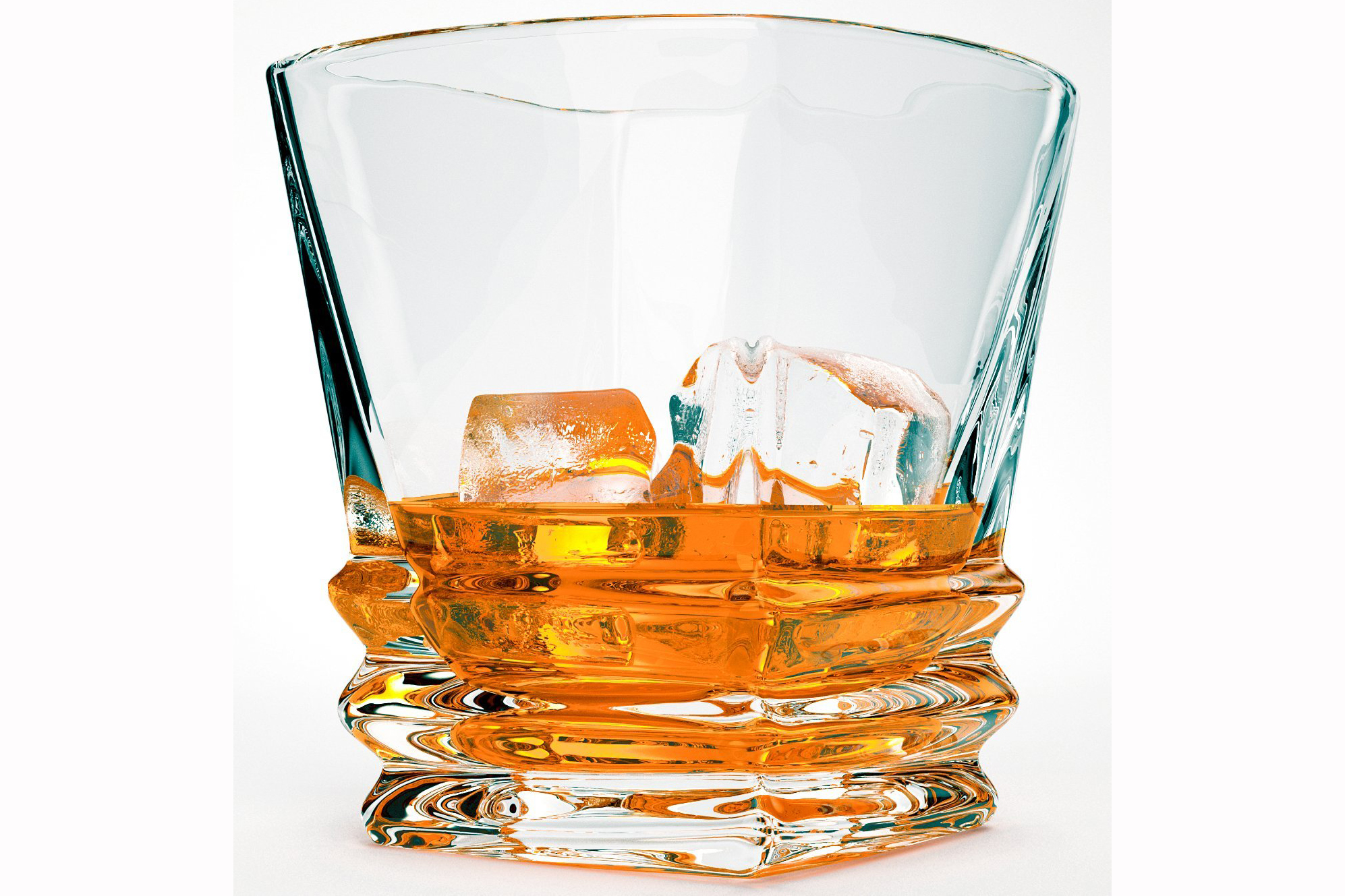 Wisky Glas The 11 Best Whiskey Glasses A Buyer S Guide