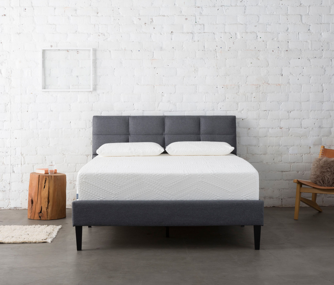 Buy A Bed The Best Mattresses You Can Buy Online 2019