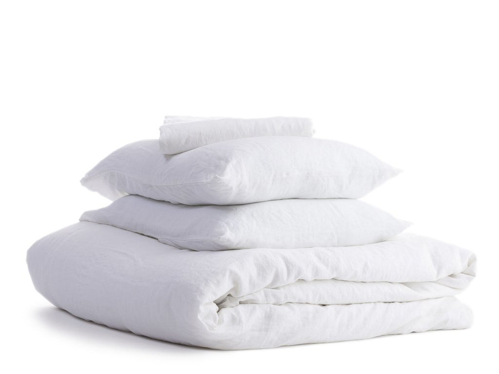 Best Sheets For Summer The Best Bed Sheets To Sleep In During Summer