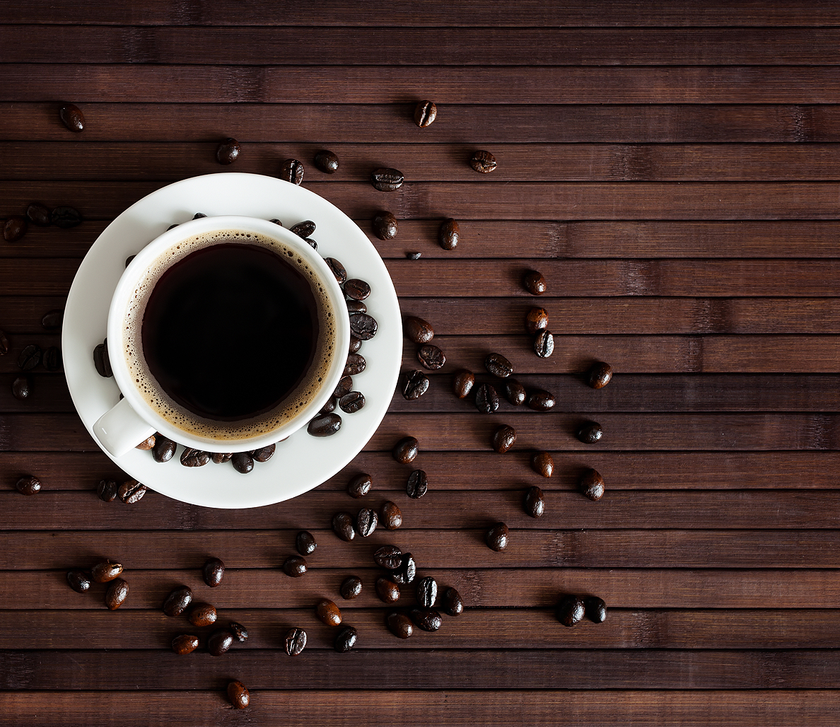 Coffee Arabica Health Benefits 7 Surprising Health Benefits Of Coffee