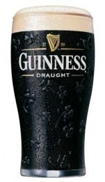 250px-Guinness