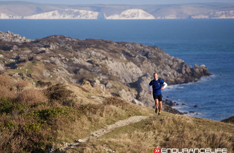 Endurance Life CTS13-14 Northumberland 1.3.2014