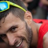 sub 4 hour marathon training plan pdf asics