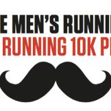 Mo Running 10K training plan