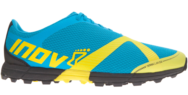 Men's lightweight running shoes 2016