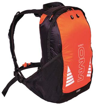 Best Backpacks For Running To Work