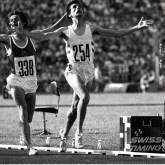 seb coe moscow 1980