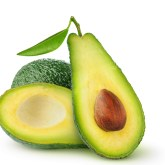 Avocado for runners