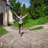 Transylvanian Bear Race Review