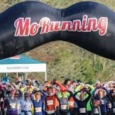 MoRunning Brighton Race Review
