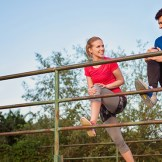Healthy bones and joints - expert advice from solgar