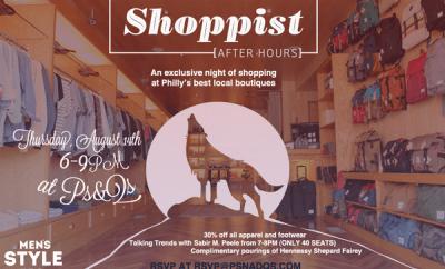 shoppistpsqsmsp