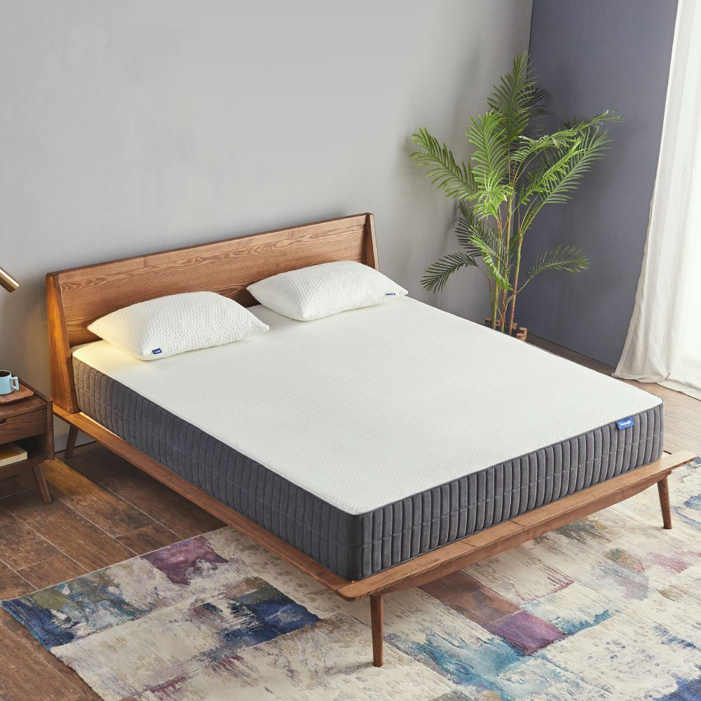 Best Mattress Amazon 17 Best Mattresses On Amazon Most Comfortable Mattresses