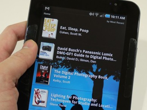 amazon kindle apps i loved when i had an android phone