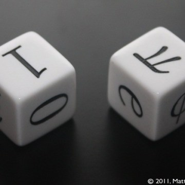 mathematicians-dice