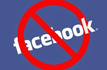 facebook-bloqueado