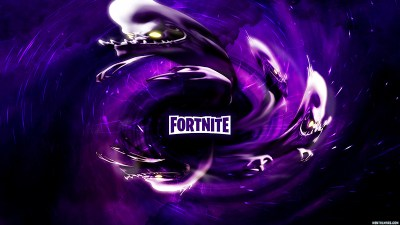 Fortnite Wallpaper - MentalMars