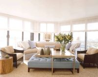 Ottoman Coffee Tables Living Room - [peenmedia.com]